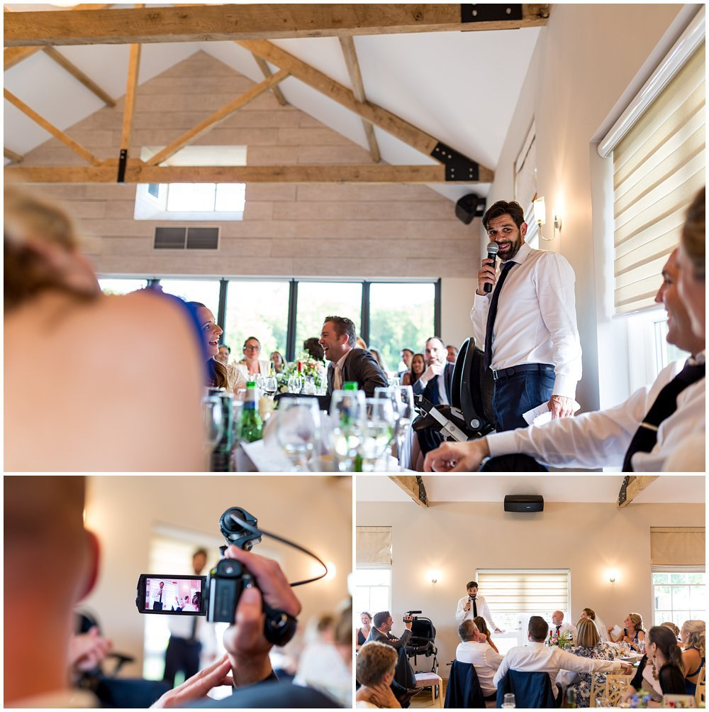 AMY AND DUNCAN NORWICH CATHEDRAL AND THE BOATHOUSE WEDDING - NORWICH AND NORFOLK WEDDING PHOTOGRAPHER 55