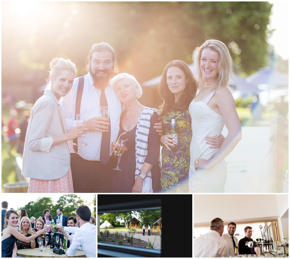 AMY AND DUNCAN NORWICH CATHEDRAL AND THE BOATHOUSE WEDDING - NORWICH AND NORFOLK WEDDING PHOTOGRAPHER 57