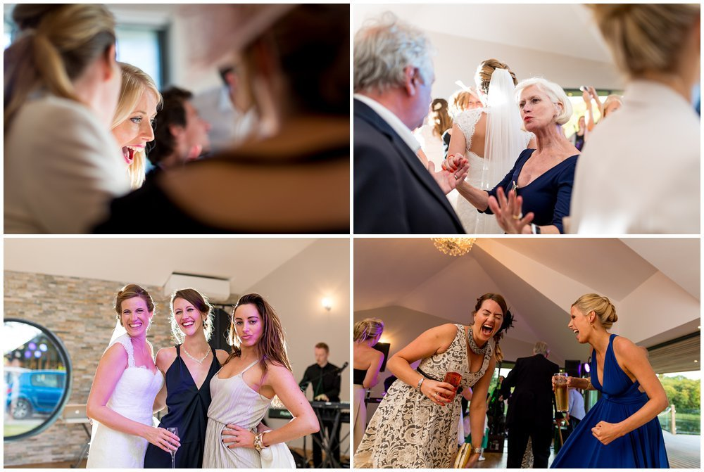 AMY AND DUNCAN NORWICH CATHEDRAL AND THE BOATHOUSE WEDDING - NORWICH AND NORFOLK WEDDING PHOTOGRAPHER 65