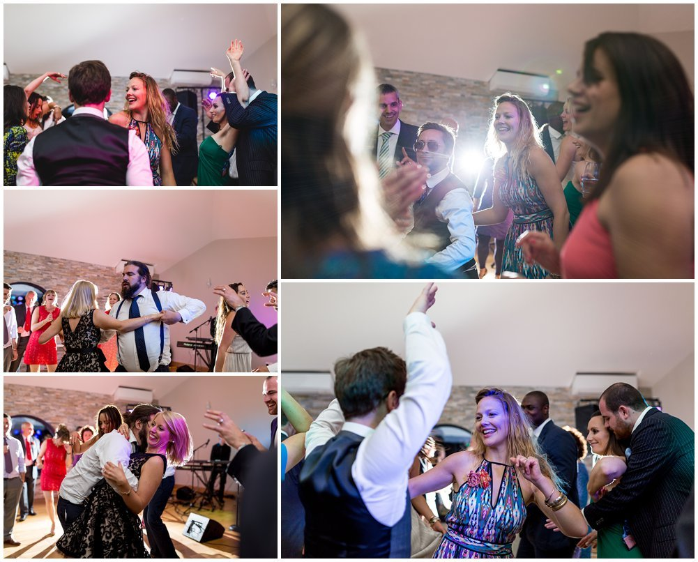 AMY AND DUNCAN NORWICH CATHEDRAL AND THE BOATHOUSE WEDDING - NORWICH AND NORFOLK WEDDING PHOTOGRAPHER 66