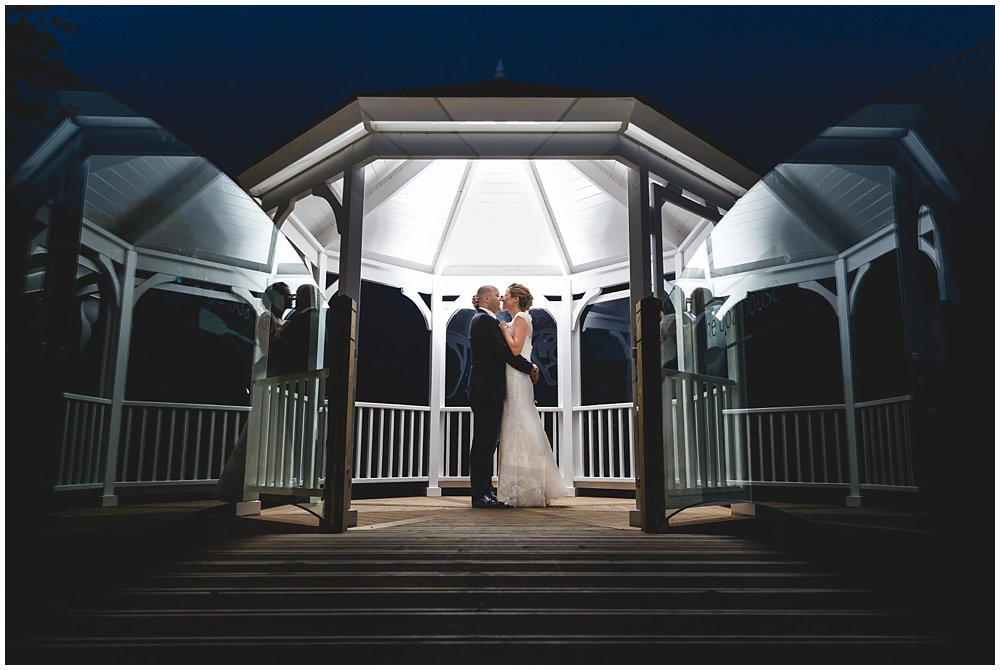 AMY AND DUNCAN NORWICH CATHEDRAL AND THE BOATHOUSE WEDDING - NORWICH AND NORFOLK WEDDING PHOTOGRAPHER 70