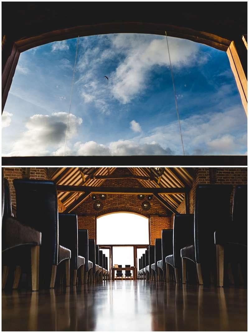 Southwood Hall Wedding - Norfolk Wedding Photographer