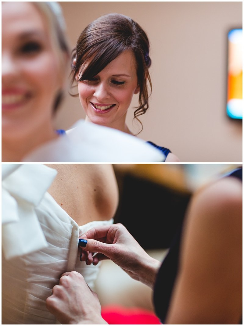 NEIL AND AMY SOUTHWOOD HALL WEDDING - NORFOLK WEDDING PHOTOGRAPHER 22