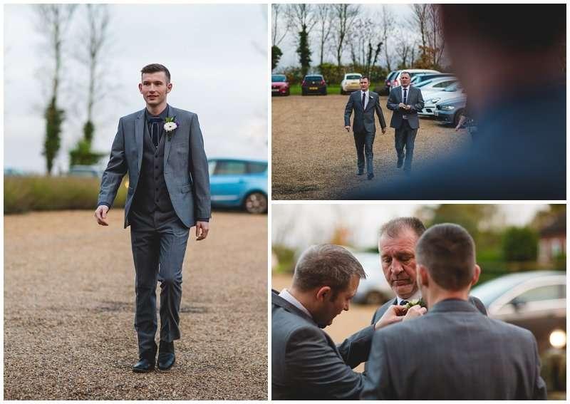 NEIL AND AMY SOUTHWOOD HALL WEDDING - NORFOLK WEDDING PHOTOGRAPHER 23