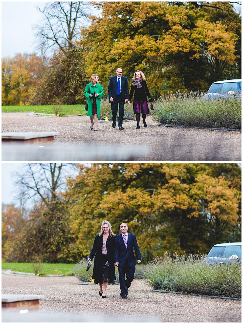 NEIL AND AMY SOUTHWOOD HALL WEDDING - NORFOLK WEDDING PHOTOGRAPHER 26