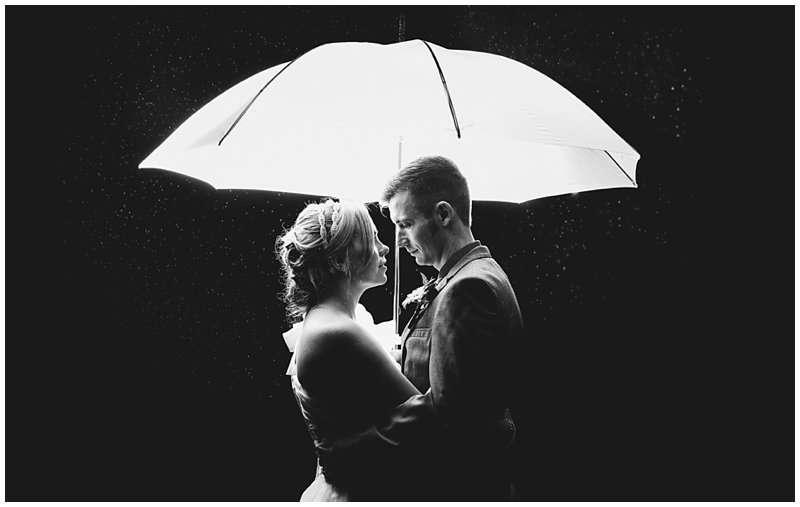 NEIL AND AMY SOUTHWOOD HALL WEDDING - NORFOLK WEDDING PHOTOGRAPHER 40