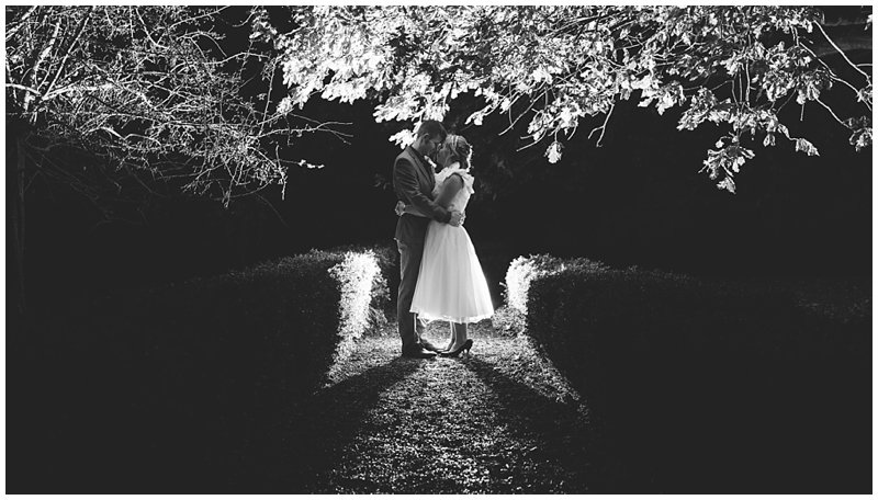 NEIL AND AMY SOUTHWOOD HALL WEDDING - NORFOLK WEDDING PHOTOGRAPHER 38