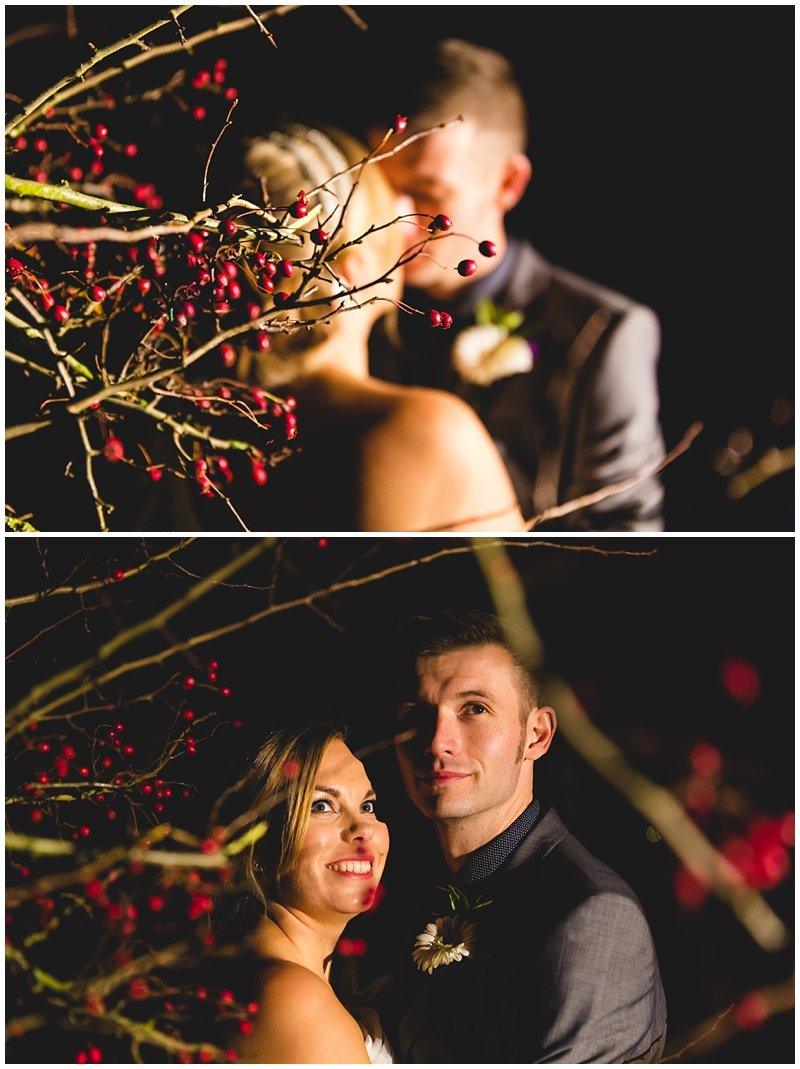 NEIL AND AMY SOUTHWOOD HALL WEDDING - NORFOLK WEDDING PHOTOGRAPHER 39