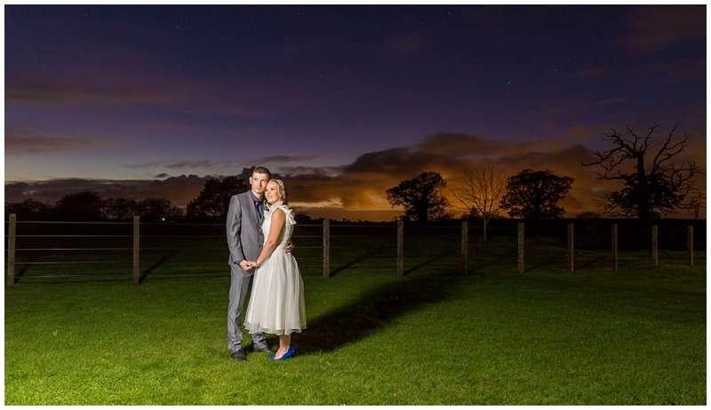 NEIL AND AMY SOUTHWOOD HALL WEDDING - NORFOLK WEDDING PHOTOGRAPHER 36