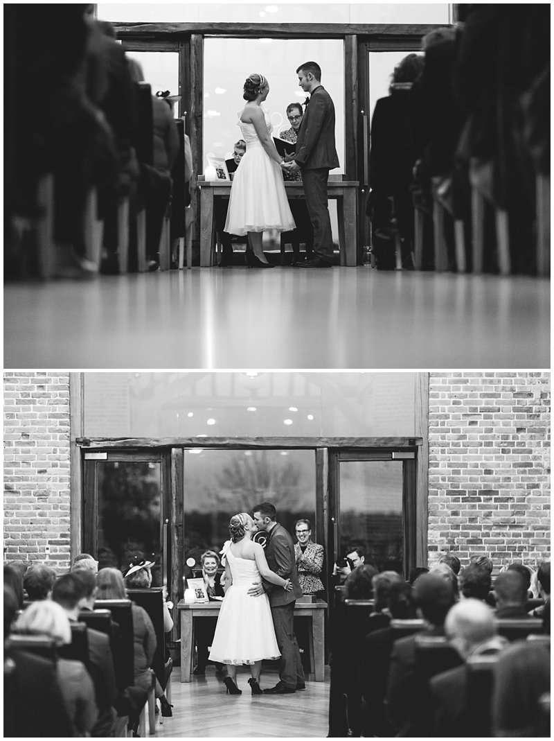 NEIL AND AMY SOUTHWOOD HALL WEDDING - NORFOLK WEDDING PHOTOGRAPHER 32