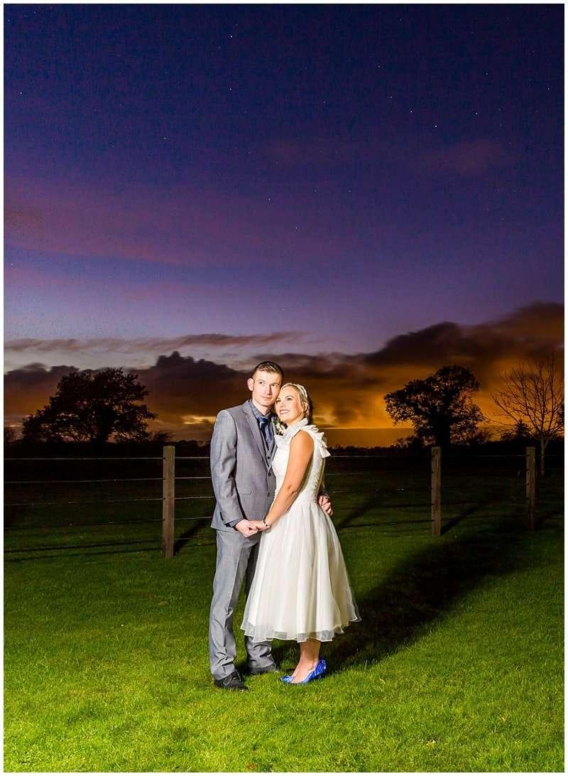 Amy and Neil Southwood Hall Wedding - Norfolk Wedding Photographer_0157