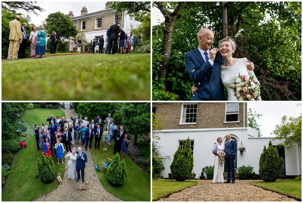 ANNA AND MILES NORWICH REGISTRY OFFICE WEDDING - NORWICH WEDDING PHOTOGRAPHER