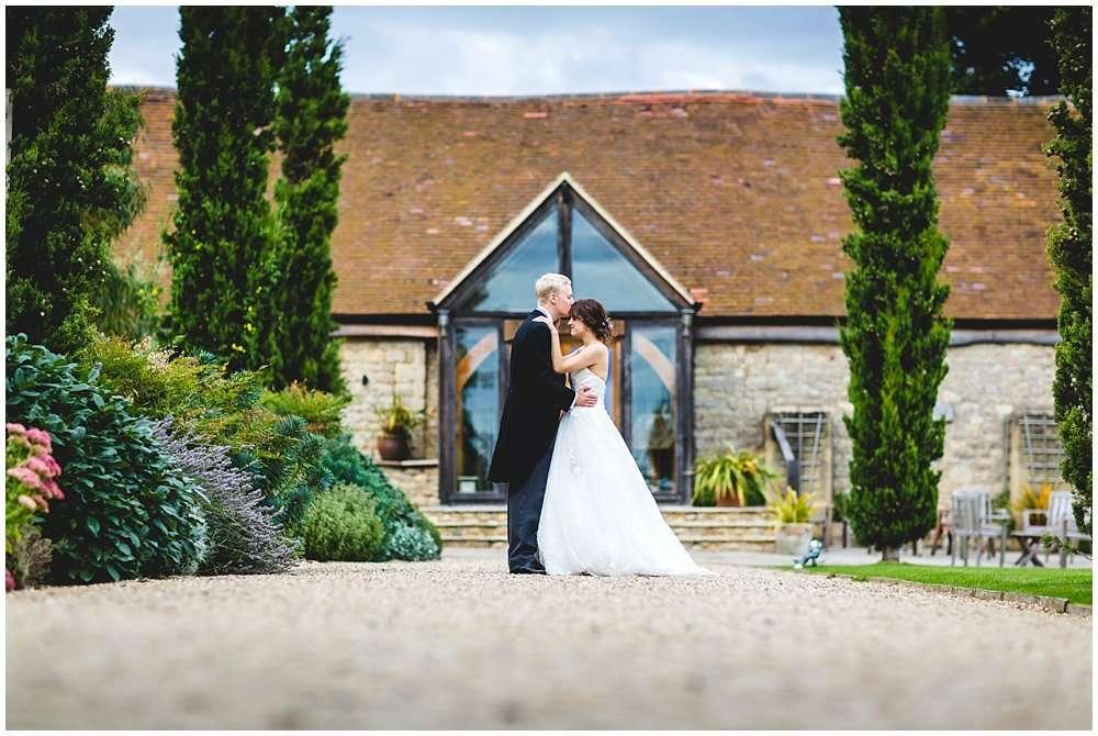 ANTHONY AND AMY NOTLEY TYTHE BARN WEDDING SNEAK PEEK - BUCKINGHAMSHIRE WEDDING PHOTOGRAPHER 10