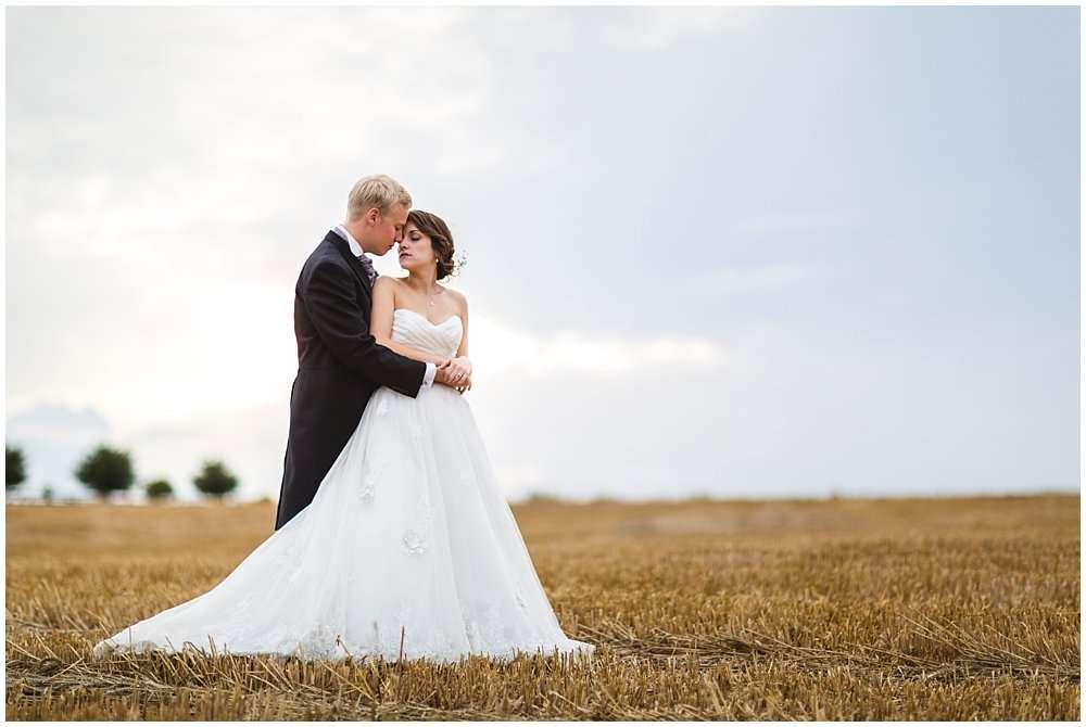 ANTHONY AND AMY NOTLEY TYTHE BARN WEDDING SNEAK PEEK - BUCKINGHAMSHIRE WEDDING PHOTOGRAPHER 16