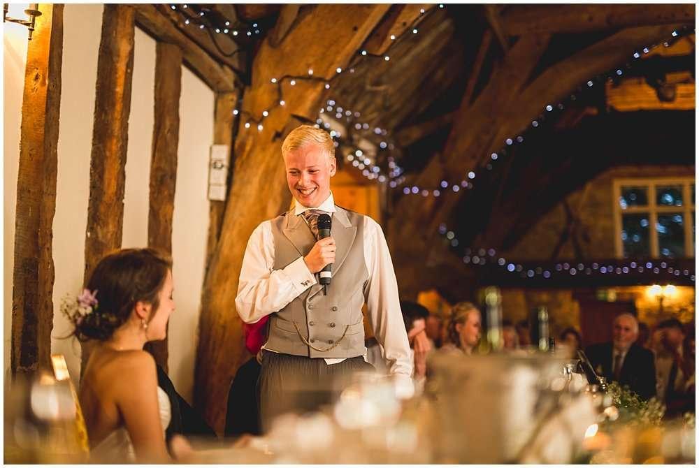 ANTHONY AND AMY NOTLEY TYTHE BARN WEDDING SNEAK PEEK - BUCKINGHAMSHIRE WEDDING PHOTOGRAPHER 15