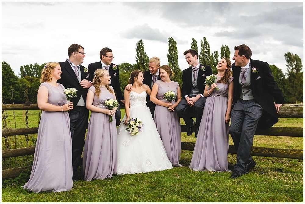 ANTHONY AND AMY NOTLEY TYTHE BARN WEDDING SNEAK PEEK - BUCKINGHAMSHIRE WEDDING PHOTOGRAPHER 9