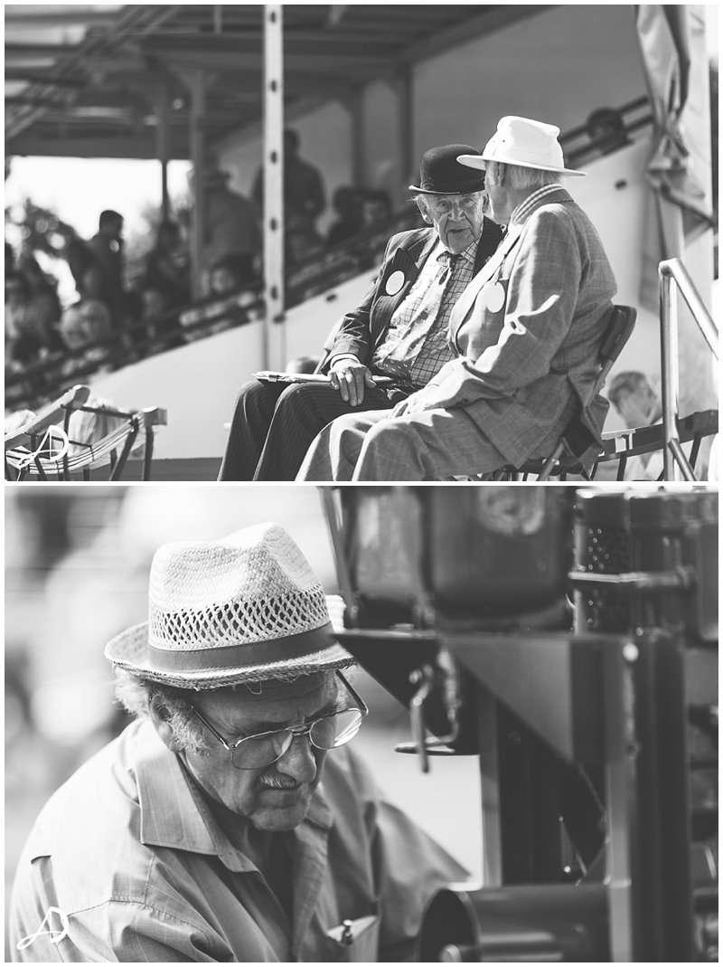 Norfolk Event Photographer