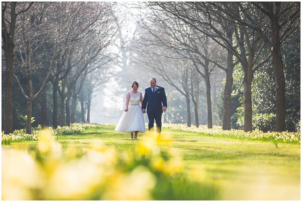 JULIA AND MARK BLICKLING HALL WEDDING SNEAK PEEK - NORFOLK WEDDING PHOTOGRAPHER