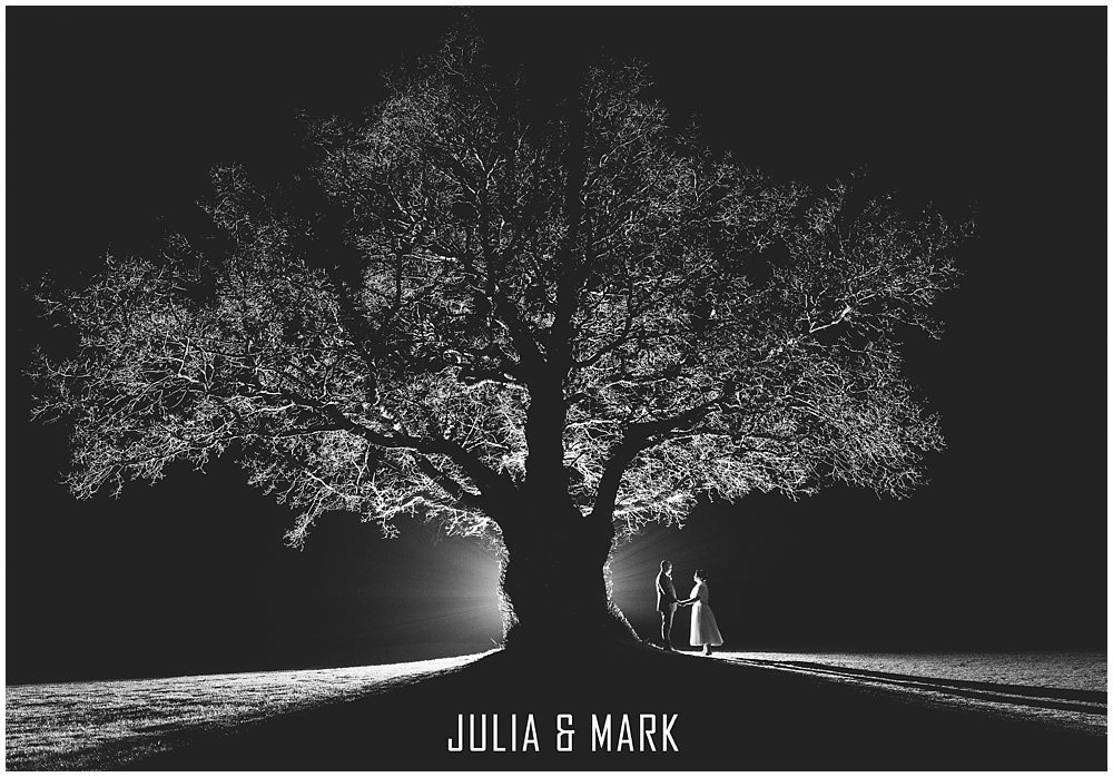 JULIA AND MARK BLICKLING HALL WEDDING SNEAK PEEK - NORFOLK WEDDING PHOTOGRAPHER