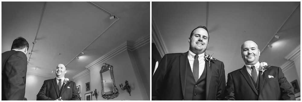 JULIA AND MARK BLICKLING HALL WEDDING - NORFOLK WEDDING PHOTOGRAPHER