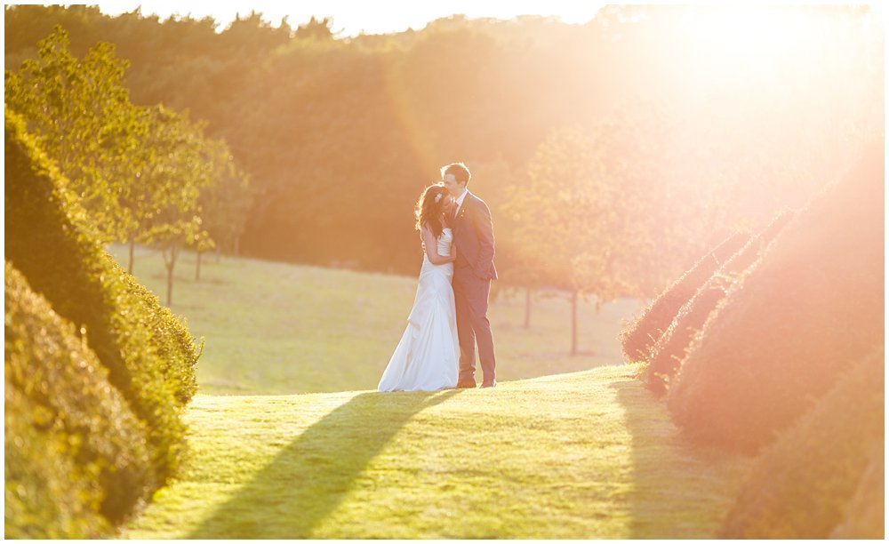 BROOKE AND BEN'S CHAUCER BARN WEDDING SNEAK PEEK - NORFOLK WEDDING PHOTOGRAPHER 17