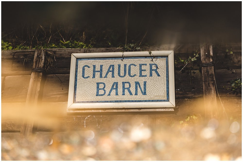 BROOKE AND BEN'S CHAUCER BARN WEDDING SNEAK PEEK - NORFOLK WEDDING PHOTOGRAPHER 2