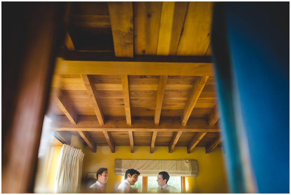 BROOKE AND BEN'S CHAUCER BARN WEDDING SNEAK PEEK - NORFOLK WEDDING PHOTOGRAPHER 5