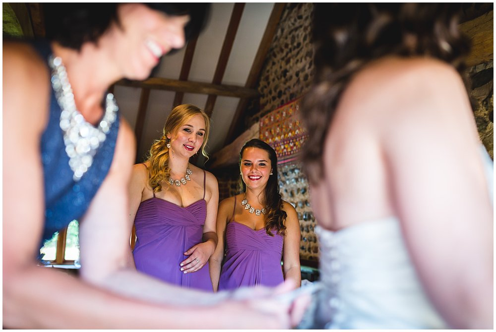 BROOKE AND BEN'S CHAUCER BARN WEDDING SNEAK PEEK - NORFOLK WEDDING PHOTOGRAPHER 8