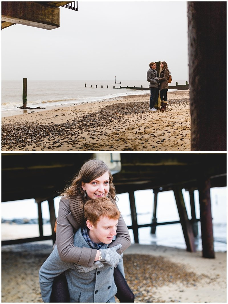 BURROWS FAMILY LIFESTYLE SHOOT IN SOUTHWOLD - NORFOLK LIFESTYLE PHOTOGRAPHER 7