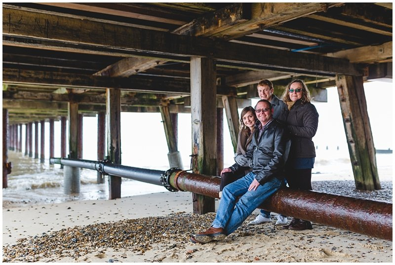 BURROWS FAMILY LIFESTYLE SHOOT IN SOUTHWOLD - NORFOLK LIFESTYLE PHOTOGRAPHER 6