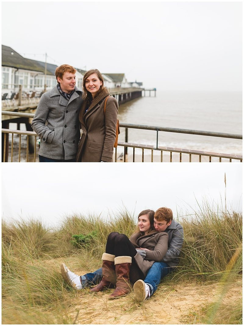 BURROWS FAMILY LIFESTYLE SHOOT IN SOUTHWOLD - NORFOLK LIFESTYLE PHOTOGRAPHER 16