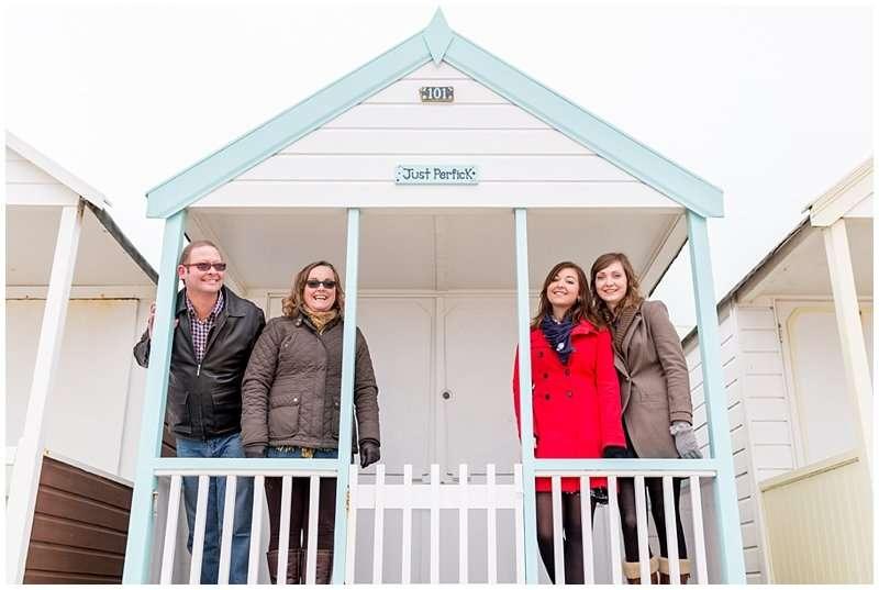 Burrows Family Southwold Shoot - Norfolk Family Lifestyle Photographer_0076