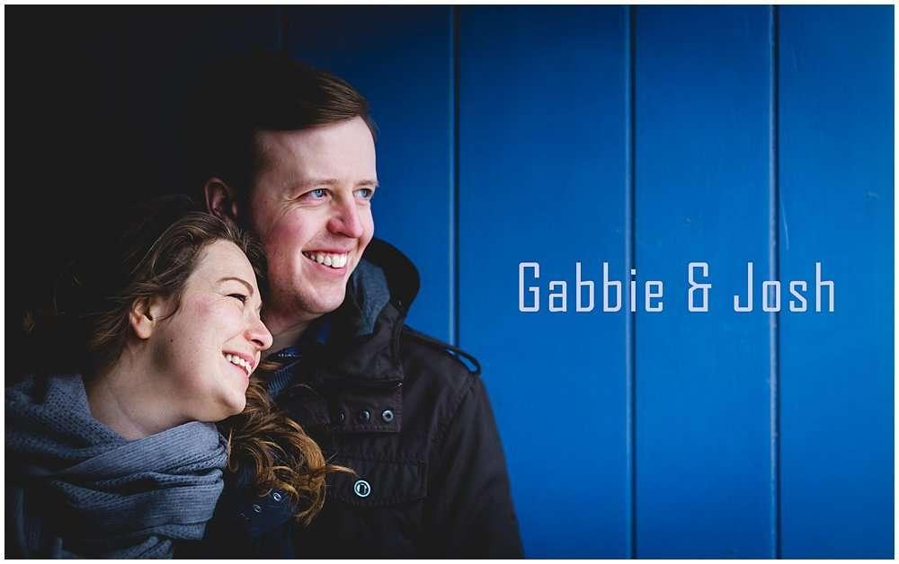 GABBIE AND JOSH ENGAGEMENT SHOOT AT CLEY AND BLAKENEY SNEAK PEEK - NORFOLK WEDDING PHOTOGRAPHER
