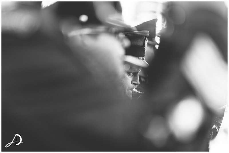 CROMER BATTLE OF BRITAIN PARADE - NORFOLK EVENT PHOTOGRAPHER 13