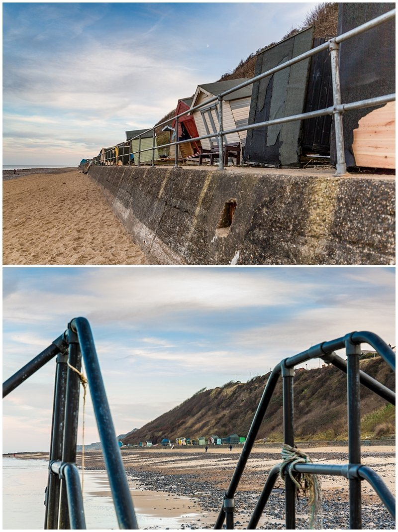 EDP NORFOLK AND LOWESTOFT FLOOD APPEAL - CHARITY PRINT SALE DONATION 6