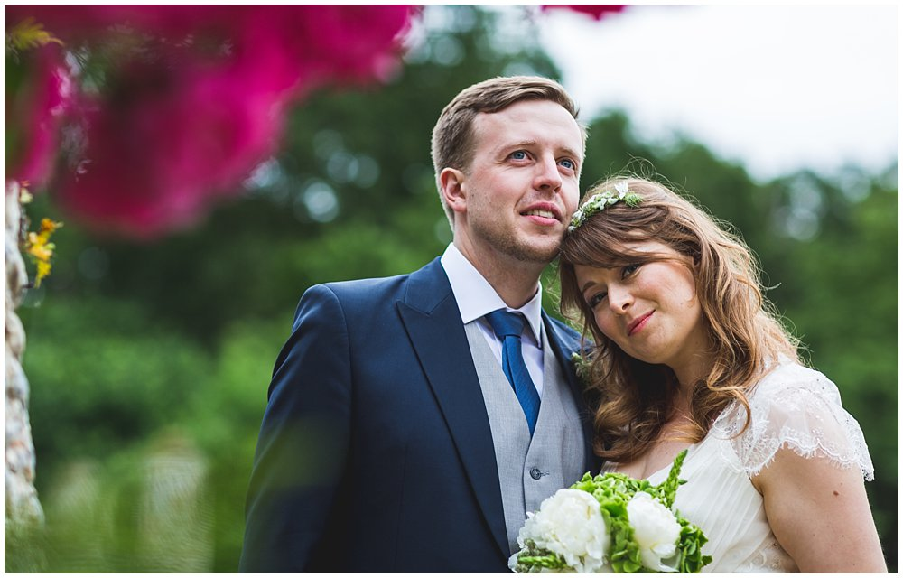 GABBIE AND JOSH VOEWOOD WEDDING SNEAK PEEK - NORWICH AND NORFOLK WEDDING PHOTOGRAPHER