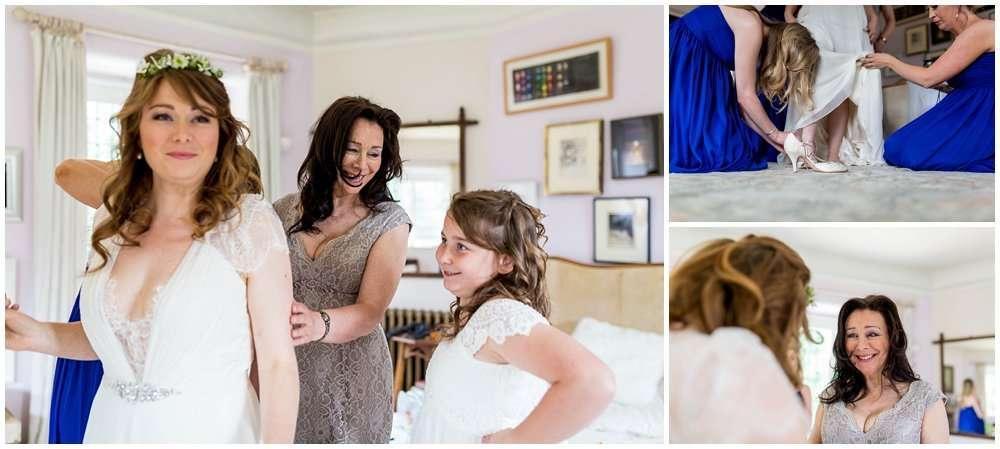 GABBIE AND JOSH VOEWOOD WEDDING - NORWICH AND NORFOLK WEDDING PHOTOGRAPHER 13
