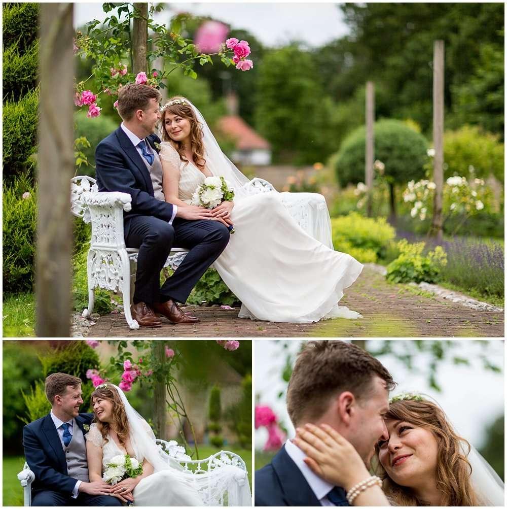 GABBIE AND JOSH VOEWOOD WEDDING - NORWICH AND NORFOLK WEDDING PHOTOGRAPHER 64
