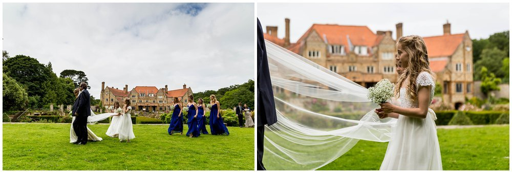 Gabrielle and Josh Voewood Wedding - Norwich and Norfolk Wedding Photographer_0569
