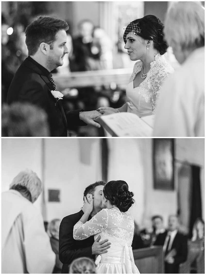GEMMA AND GARY'S BARNHAM WINTER WEDDING - NORFOLK AND SUFFOLK WEDDING PHOTOGRAPHER 11