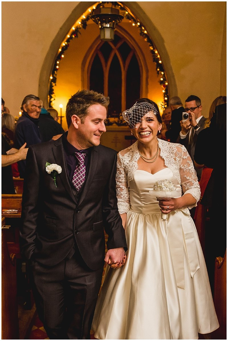 GEMMA AND GARY'S BARNHAM WINTER WEDDING - NORFOLK AND SUFFOLK WEDDING PHOTOGRAPHER 19