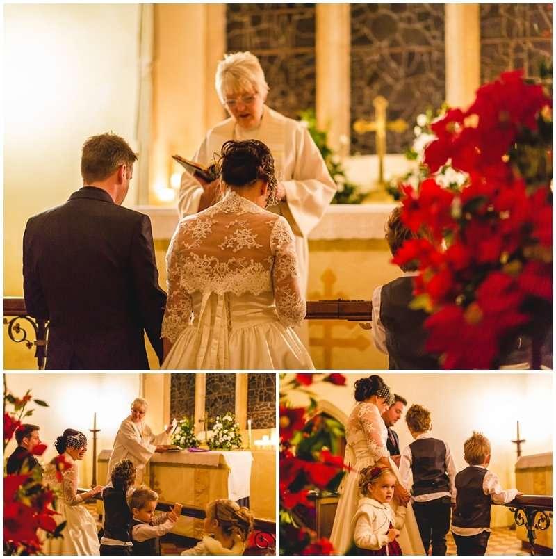 GEMMA AND GARY'S BARNHAM WINTER WEDDING - NORFOLK AND SUFFOLK WEDDING PHOTOGRAPHER 18