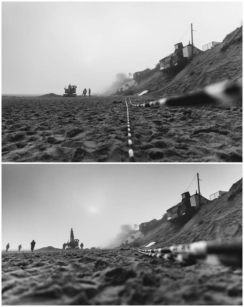 STORM DEVASTATION AT HEMSBY 1