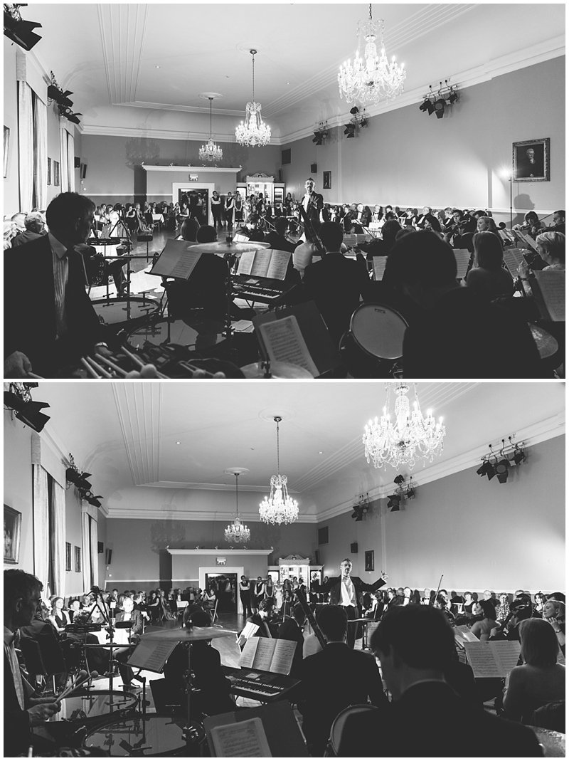 GRAND BALL AND DINNER WITH THE IMPERIAL VIENNA ORCHESTRA - THE ASSEMBLY HOUSE NORWICH - NORFOLK EVENT PHOTOGRAPHER 2