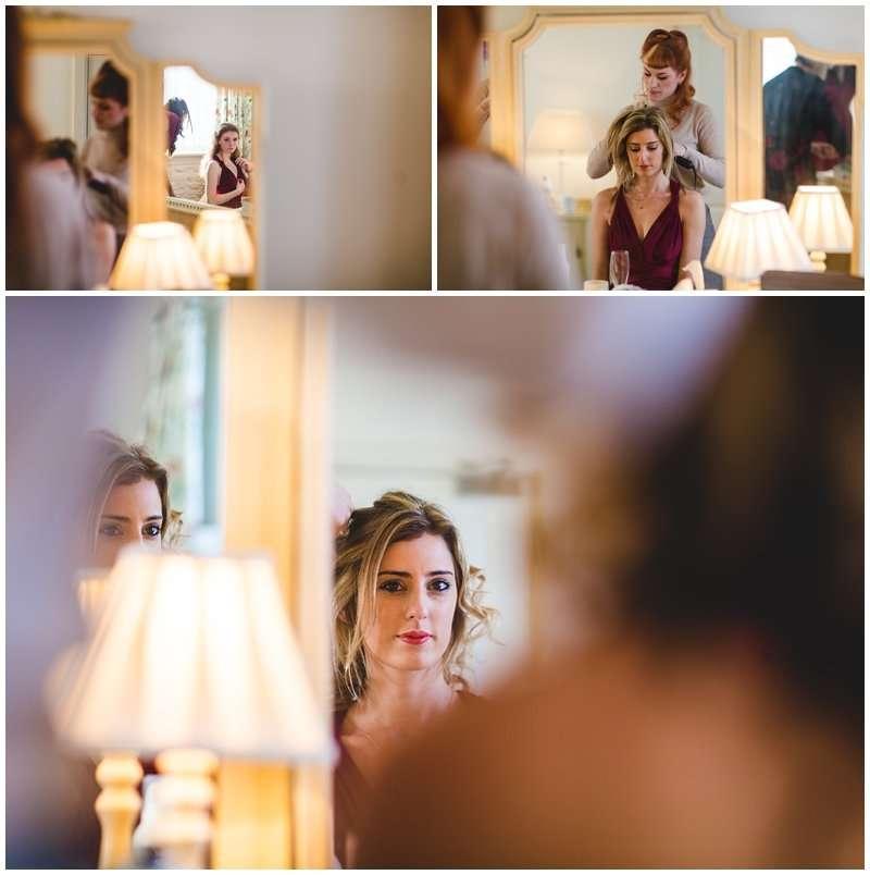 JEN AND MARCUS ELMS BARN WEDDING - NORFOLK WEDDING PHOTOGRAPHER 8