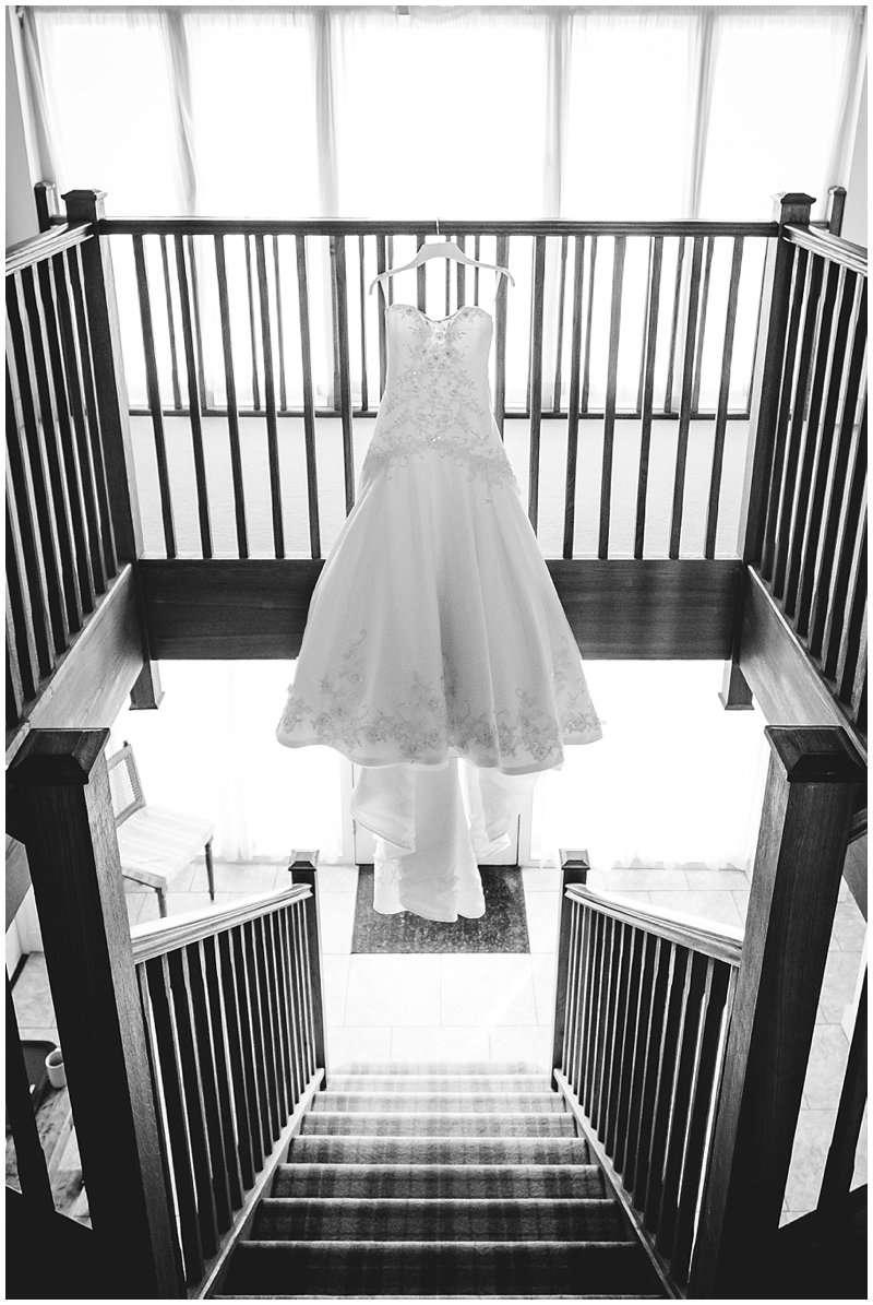 JEN AND MARCUS ELMS BARN WEDDING - NORFOLK WEDDING PHOTOGRAPHER 3