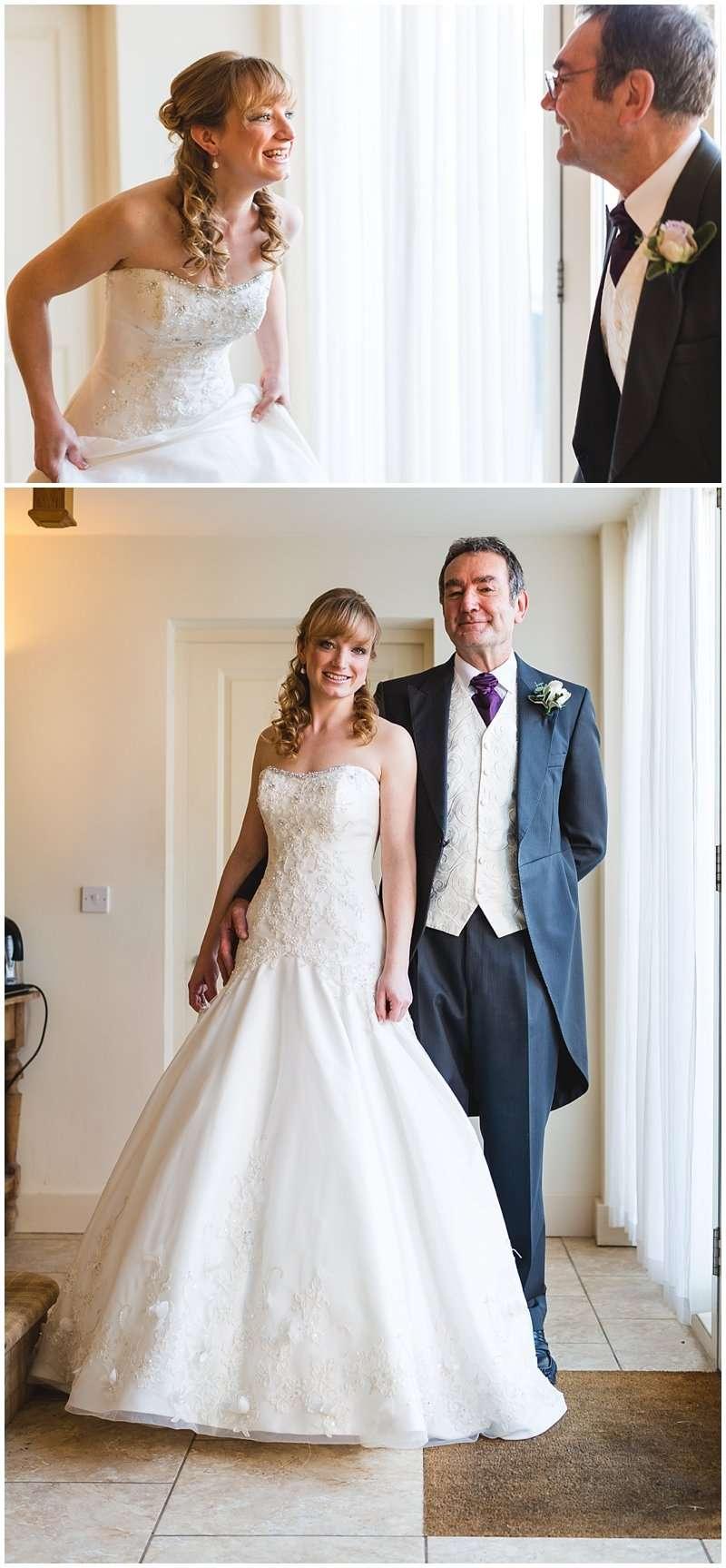 JEN AND MARCUS ELMS BARN WEDDING - NORFOLK WEDDING PHOTOGRAPHER 18