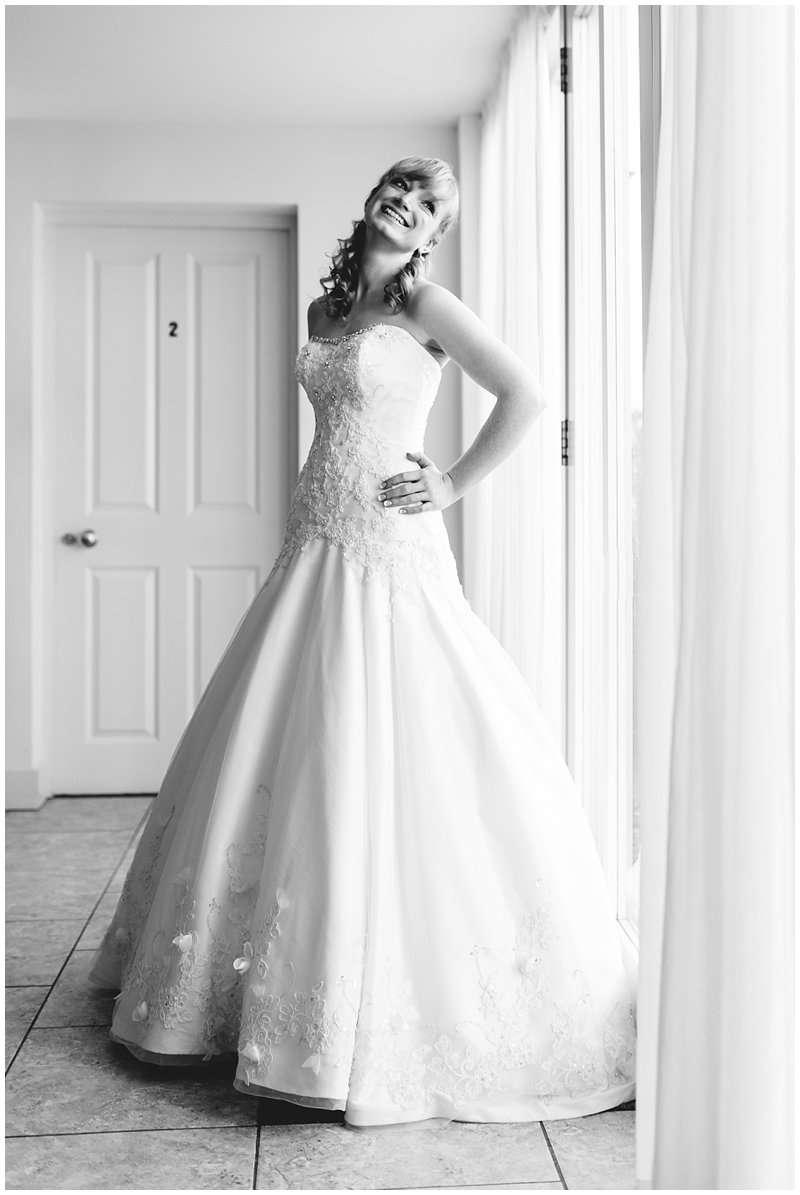 JEN AND MARCUS ELMS BARN WEDDING - NORFOLK WEDDING PHOTOGRAPHER 19