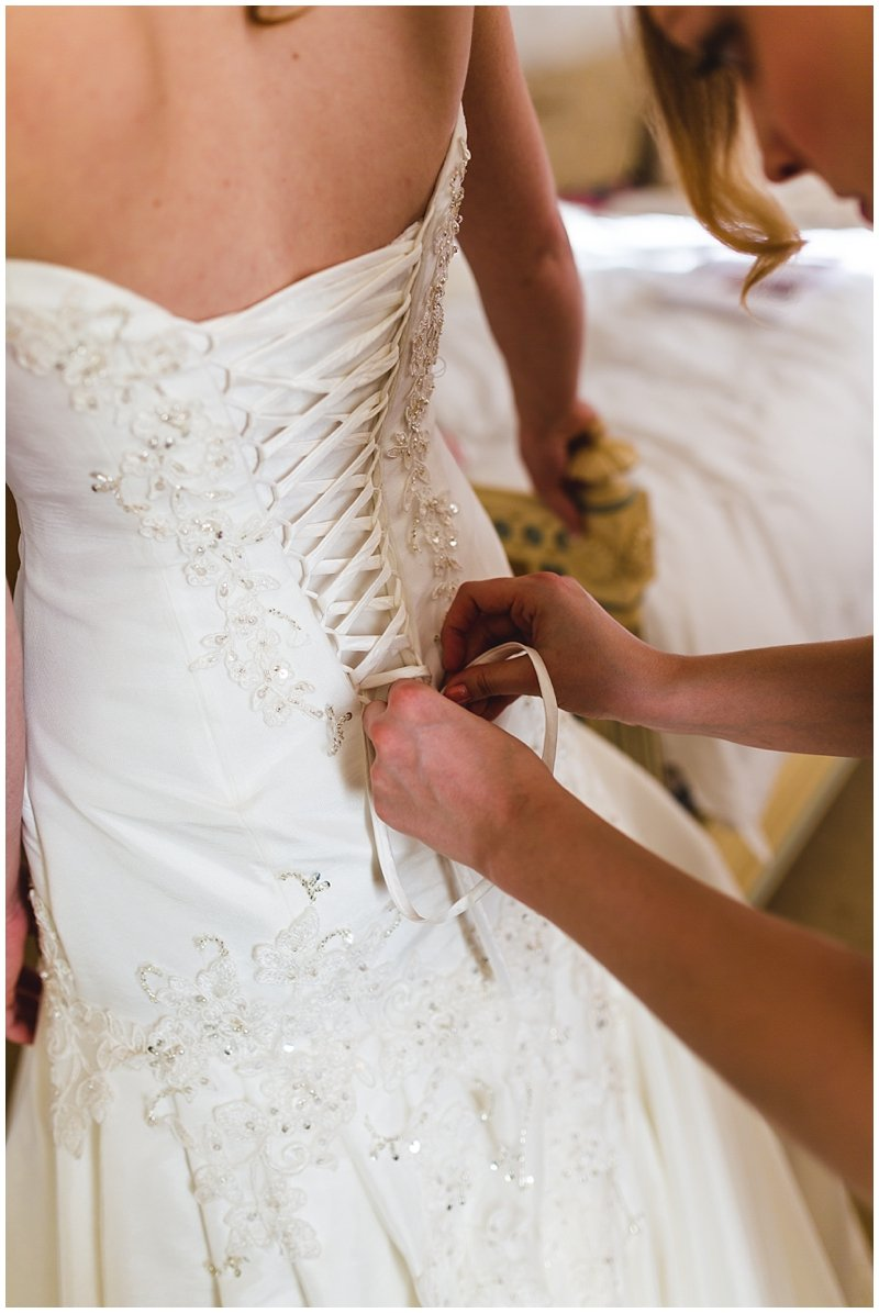 JEN AND MARCUS ELMS BARN WEDDING - NORFOLK WEDDING PHOTOGRAPHER 16