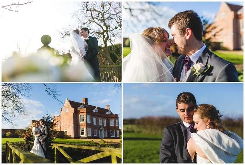 JEN AND MARCUS ELMS BARN WEDDING - NORFOLK WEDDING PHOTOGRAPHER 48